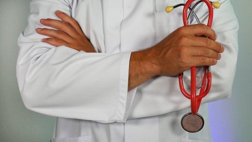 Urologia e Andrologia