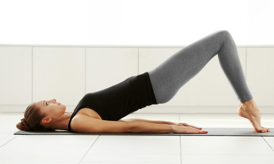 Riabilitazione al pavimento pelvico: in che cosa consiste?