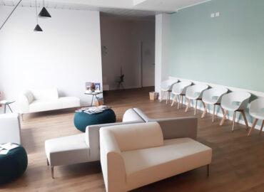 Arcore, il poliambulatorio Med4you offre visite specialistiche senza liste di attesa