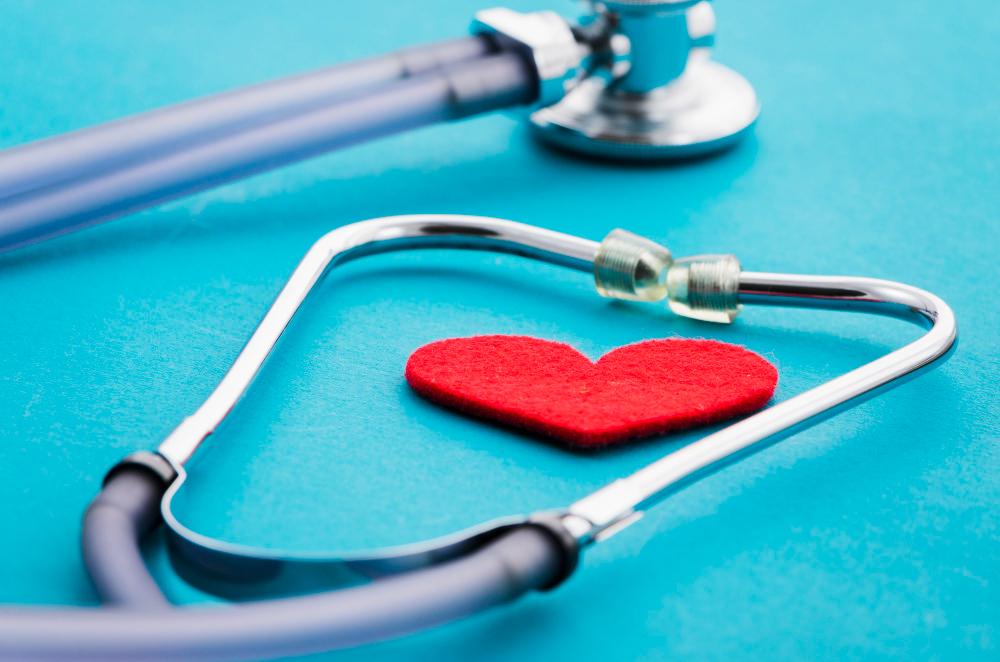 L'infarto e i sintomi per riconoscerlo in tempo